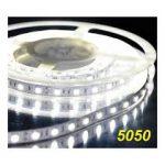 لامپ ریسه ای ۵۰۵۰ سفید