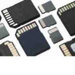 رم میکرو ۱۶ GB